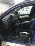 BMW X5, 2004 год, 999 999 руб.