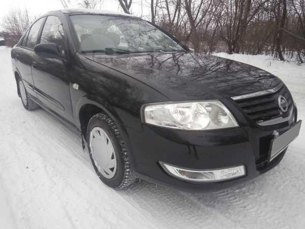 Nissan Almera, 2010 год, 325 000 руб.