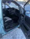 Toyota Estima Lucida, 1992 год, 173 000 руб.