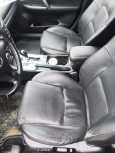 Mazda Mazda6, 2005 год, 295 000 руб.