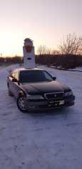 Toyota Cresta, 1999 год, 320 000 руб.