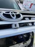 Toyota Ipsum, 2002 год, 240 000 руб.