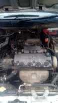 Honda Civic, 1999 год, 150 000 руб.