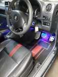 Suzuki Jimny, 2009 год, 515 000 руб.