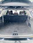 Lexus RX350L, 2018 год, 3 650 000 руб.
