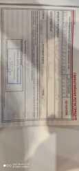 Toyota Highlander, 2014 год, 1 940 000 руб.