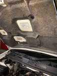 Honda HR-V, 1999 год, 349 000 руб.