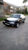 Opel Omega, 1992 год, 125 000 руб.