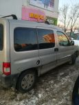 Citroen Berlingo, 2007 год, 255 000 руб.