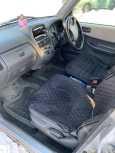 Subaru Pleo, 2005 год, 170 000 руб.