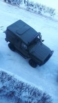 УАЗ 469, 1991 год, 249 999 руб.