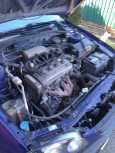 Toyota Avensis, 1998 год, 183 000 руб.