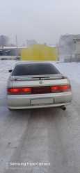 Toyota Cresta, 1996 год, 239 999 руб.
