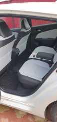 Toyota Prius PHV, 2017 год, 1 899 987 руб.