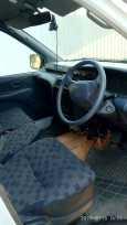 Toyota Lite Ace, 1996 год, 218 000 руб.