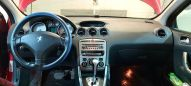 Peugeot 308, 2010 год, 340 000 руб.