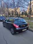Peugeot 308, 2011 год, 315 000 руб.