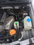 Suzuki Jimny Sierra, 2003 год, 390 000 руб.