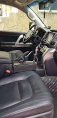 Toyota Land Cruiser, 2014 год, 2 790 000 руб.