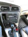 Volvo S60, 2006 год, 385 000 руб.