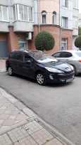Peugeot 308, 2010 год, 395 000 руб.