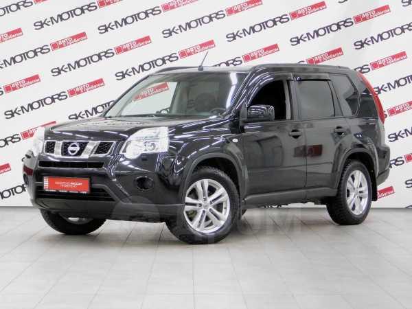 Nissan X-Trail, 2014 год, 895 500 руб.