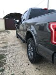 Ford F150, 2017 год, 3 000 000 руб.