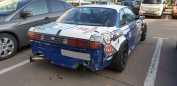 Nissan Silvia, 1996 год, 860 000 руб.