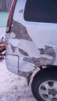 Toyota Lite Ace Noah, 1986 год, 180 000 руб.