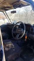 Toyota Land Cruiser, 1998 год, 1 550 000 руб.