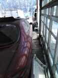Mazda Efini MS-8, 1996 год, 125 000 руб.