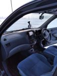 Toyota Raum, 1999 год, 250 000 руб.