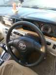 Toyota Corolla Runx, 2005 год, 430 000 руб.
