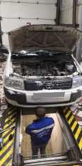 Toyota Probox, 2009 год, 315 000 руб.