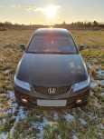 Honda Accord, 2006 год, 455 000 руб.