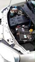 Fiat Doblo, 2014 год, 470 000 руб.