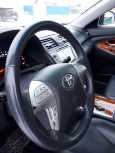 Toyota Camry, 2009 год, 710 000 руб.