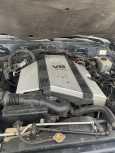 Toyota Land Cruiser, 1998 год, 790 000 руб.