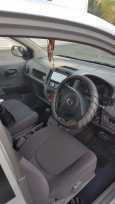 Nissan AD, 2008 год, 320 000 руб.