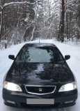 Honda Saber, 1999 год, 260 000 руб.