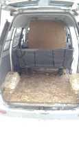 Toyota Lite Ace, 2002 год, 170 000 руб.