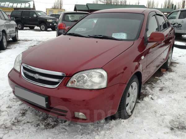 Chevrolet Lacetti, 2013 год, 317 000 руб.