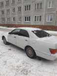 Toyota Crown, 1994 год, 155 000 руб.