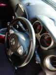 Nissan Juke, 2010 год, 680 000 руб.