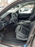 BMW X5, 2013 год, 1 530 000 руб.