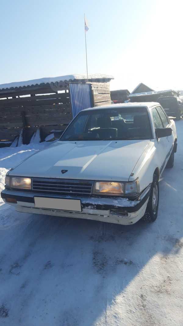 Toyota Camry, 1984 год, 35 000 руб.