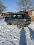 Toyota Master Ace Surf, 1991 год, 140 000 руб.