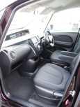 Mazda Biante, 2015 год, 999 000 руб.