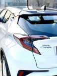 Toyota C-HR, 2019 год, 1 999 000 руб.