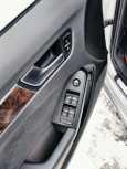 Audi A4, 2008 год, 550 000 руб.